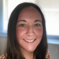 Stephanie Krawec - Online Therapist with 7 years of experience