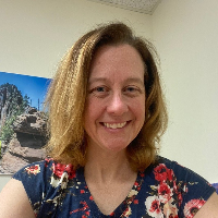Michelle Zoeller - Online Therapist with 15 years of experience