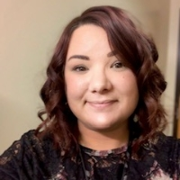 Allison Felker - Online Therapist with 4 years of experience