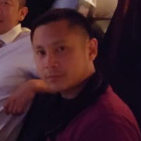 This is Hai Nguyen's avatar and link to their profile