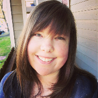 Bethany Conry - Online Therapist with 5 years of experience