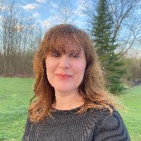 Karen Pelligra - Online Therapist with 22 years of experience