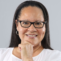 Kim Wagner-Evans - Online Therapist with 3 years of experience