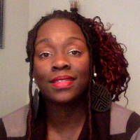 Kellisha Gray - Online Therapist with 5 years of experience