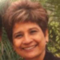 Patricia  Ulloa-Green - Online Therapist with 24 years of experience