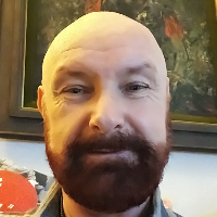 John  Henry - Online Therapist with 31 years of experience