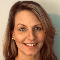 Jessica West - Online Therapist with 3 years of experience