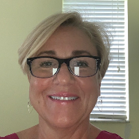 Annie Cummings - Online Therapist with 22 years of experience