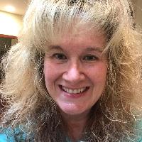 Kathleen McDonald-Gilfert - Online Therapist with 20 years of experience