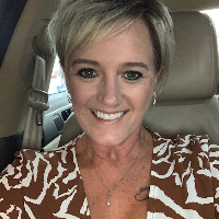 This is Dianne Seibel's avatar and link to their profile