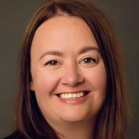Melissa Haney