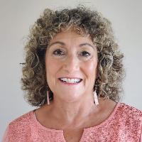 Tina Parcell