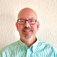 Walter Laux - Online Therapist with 3 years of experience