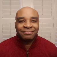 This is Dr. Charles Greene's avatar and link to their profile