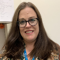 Allison Jones  - Online Therapist with 9 years of experience