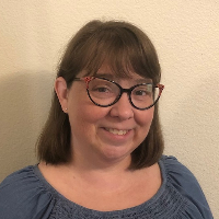 Julie Rose - Online Therapist with 10 years of experience