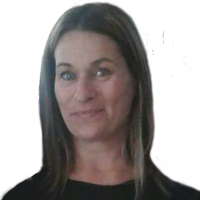Karen Gravel - Online Therapist with 4 years of experience