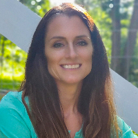 Julie Hartsock - Online Therapist with 8 years of experience