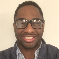 Jason Harper - Online Therapist with 3 years of experience