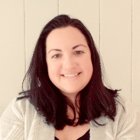 Marisa Mastrianno - Online Therapist with 6 years of experience