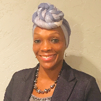 This is Brenda  Stewart-Walker's avatar and link to their profile