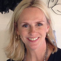 Connie Curlett - Online Therapist with 12 years of experience