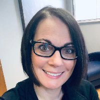 Mindy Battles - Online Therapist with 7 years of experience