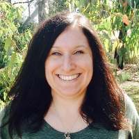 Emily  Beltran  - Online Therapist with 12 years of experience