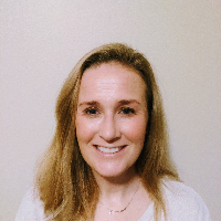 Kathleen Lourenco - Online Therapist with 3 years of experience