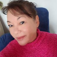 Eva Jones - Online Therapist with 4 years of experience