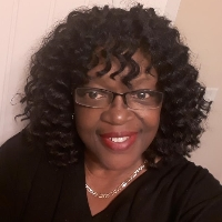 Loretta Brown - Online Therapist with 25 years of experience