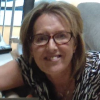 Janet Kontz - Online Therapist with 15 years of experience