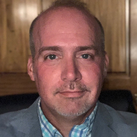 Jason Wright - Online Therapist with 26 years of experience