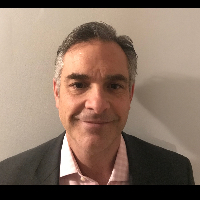 Gregory Pollock - Online Therapist with 24 years of experience