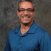 Frank Pavone - Online Therapist with 17 years of experience