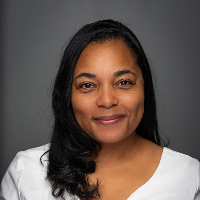 Wakita Barksdale - Online Therapist with 3 years of experience