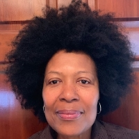 Benita Wilson - Online Therapist with 24 years of experience