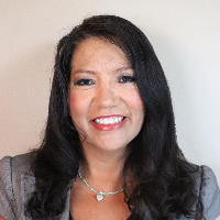 Barbie Davis - Online Therapist with 15 years of experience