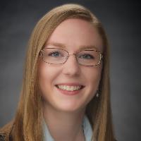 Dr. Erin Siebert