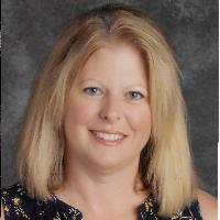 Karen Reid - Online Therapist with 8 years of experience