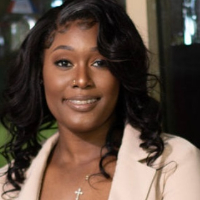 Tiara McIntosh - Online Therapist with 3 years of experience