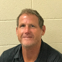 Craig White has 19 years of experience