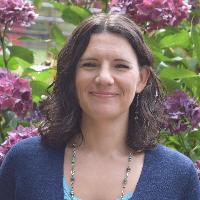 Margaret Mezen