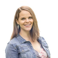 Jennifer Kahmeyer - Online Therapist with 3 years of experience