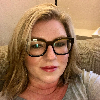 JULAINE BEATTY - Online Therapist with 10 years of experience