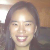 This is Dr. Jane Liu's avatar and link to their profile