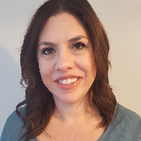 Angeline Reine - Online Therapist with 10 years of experience