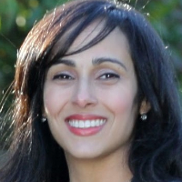 Puja Malhotra - Online Therapist with 10 years of experience