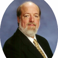 Frank Lindner - Online Therapist with 25 years of experience
