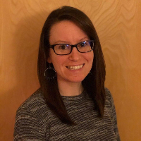 Jillian Knecht - Online Therapist with 9 years of experience